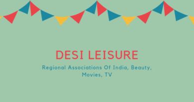 Regional Associations of India