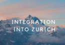 Integration into Zurich