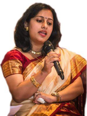 Amrita_performingartist