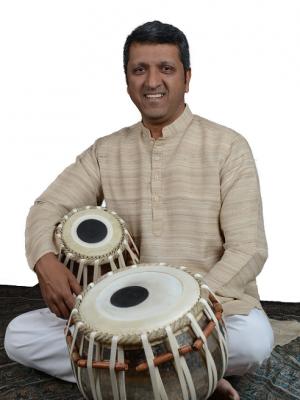 Shrirang Mirajkar